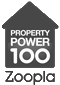 zoopla.png footer logo